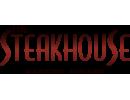Steakhouse Rancho Mirage