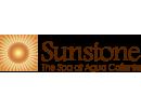 Sunstone Spa